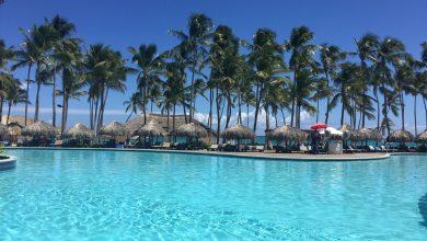 Photo of Viajes al Caribe: estas son las condiciones para visitarlo