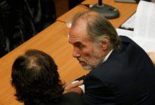 Photo of Un antes y un después para la política chilena: Jaime Orpis exsenador UDI es sentenciado a 5 años y un día por fraude al Fisco y cohecho