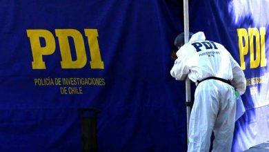 Photo of Parricidio en Punitaqui: Mujer habría matado a su hijo de siete años a correazos