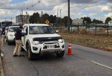 Photo of PDI Temuco ha realizado más de 42 mil controles sanitarios