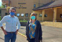 Photo of Municipalidad de Padre las Casas tendrá que devolver patente  a comerciantes afectados por la Pandemia