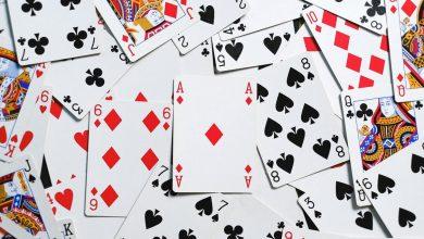 Photo of Aumenta el número de usuarios que participan de los juegos de azar en línea