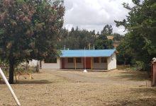 """Photo of La realidad de las escuelas rurales: El lado """"B"""" de la enseñanza online"""
