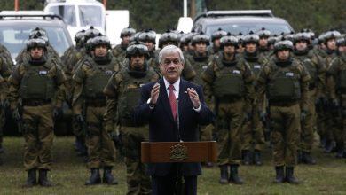Photo of Piñera podría ser citado a declarar como imputado ante querella presentada por comunidades mapuches en Temuco