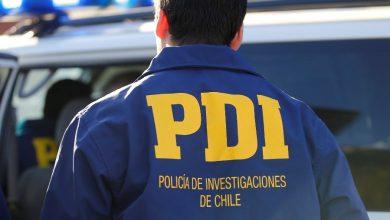 Photo of Hombre que intentó violar y abusó sexualmente de niña de 8 años en Temuco, está con orden de detención
