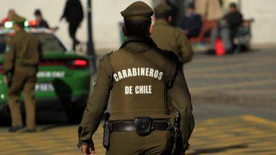 """Photo of Municipio de Vilcún pide al gobierno """"tomar medidas"""" ante aumento de robos en la comuna"""