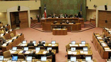 Photo of ¡Cada vez más cerca el tercer retiro del 10%! Diputadas y Diputados aprobaron reforma transitoria