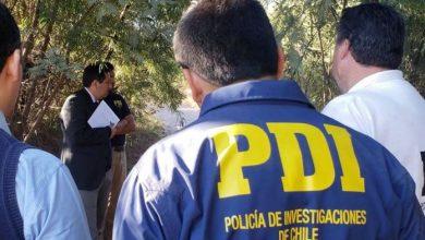 Photo of Madre e hijo mueren tras caer en su auto a las aguas del Lago Ranco en la región de Los Ríos