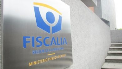 Photo of En prisión preventiva quedó el sujeto que es acusado por el delito de violación infantil en Temuco