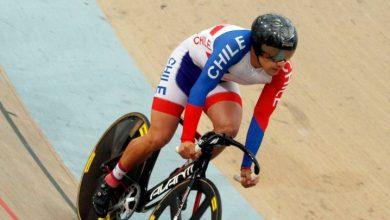 Photo of El deporte nacional está de luto: Medallista panamericano a pesar de su condición física, muere a los 30 años por Covid-19