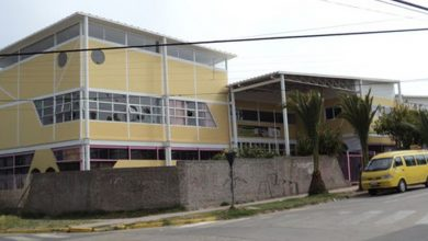 Photo of Cierre de mesa y sumario sanitario por un vocal positivo de Covid-19 en Quintero