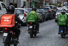 Photo of Feriados irrenunciables: ¿Quiénes podrán trabajar este fin de semana de elecciones?
