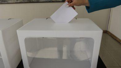 Photo of Cámara de Diputados aprobó reforma que repone el sistema de voto obligatorio