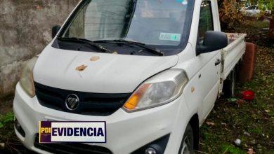 Photo of PDI logra encontrar especies robadas a empresa constructora de Temuco, avaluadas en $33 millones de pesos