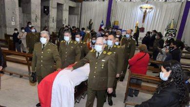 """Photo of """"Estos sujetos tenían la intención directa de dar muerte a algunos de los Carabineros"""": Afirmó el Fiscal Carlos Bustos en el caso Benavides"""