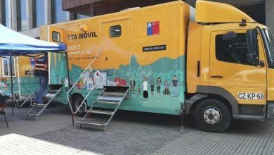 Photo of Solicitan que móviles de tomas de PCR se trasladen a zonas rurales de Temuco ante imposibilidad de desplazamiento de sus habitantes