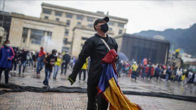 Photo of Reforma Tributaria de Duque: La punta del Iceberg que provocó manifestaciones en Colombia
