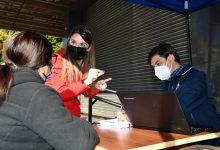 Photo of Comienza el segundo proceso de postulación al IFE Universal junio: Más de 43 mil familias en La Araucanía ya lo solicitaron por primera vez