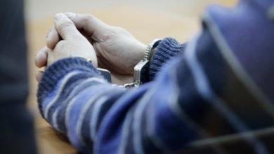 Photo of Tribunal Oral de Angol condenó a más de 16 años a hombre que abusó sexualmente de la hija de su conviviente