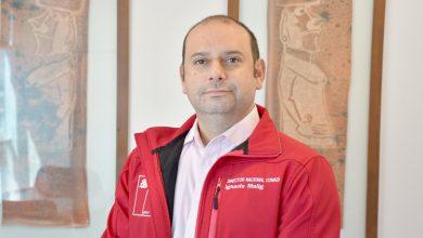 Photo of Director Nacional de CONADI calificó como hito histórico la aprobación del nuevo feriado por el Año Nuevo Indígena