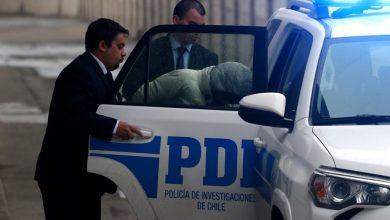 Photo of 11 detenidos por secuestro y tortura en Collipulli: Próximo lunes se realizará la formalización