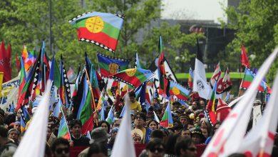 Photo of La Cámara de Diputadas y Diputados aprobó el proyecto de ley para declarar feriado el Día Nacional de los Pueblos Indígenas