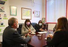 Photo of Vilcún: Susana Aguilera planifica entrega ordenada y transparente de municipio a nueva administración