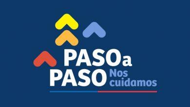 Photo of Angol y Victoria avanzan a Paso 3 desde el martes 29 de junio, pero 2 comunas vuelven a cuarentena