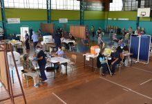 Photo of Departamento de Salud Municipal de Temuco ha superado las 350 mil vacunas suministradas contra el Covid-19.