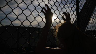Photo of Organizaciones migrantes reflexionarán sobre la trata de personas