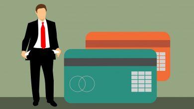 Photo of 6 requisitos para declarar la quiebra de tu empresa