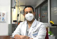 Photo of Especialista del HHHA advierte efecto sobre Hantavirus en La Araucanía