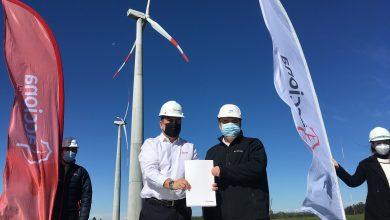 Photo of Producción y tratamiento del agua en la región operará con energías limpias