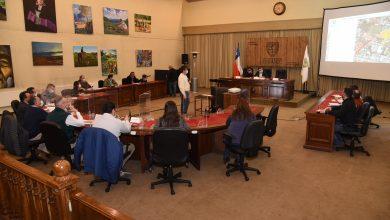Photo of Proyectos de alto impacto: Municipio conforma comisión interdisciplinaria para analizar proyectos y obras relevantes para la comuna