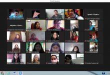 Photo of Más de 2.800 personas postularon a curso de mapuzugun online gratuito realizado por CONADI