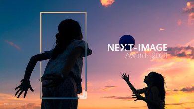 Photo of HUAWEI NEXT-IMAGE 2021: El mayor concurso de fotografía de smartphones del mundo vuelve y más grande que nunca