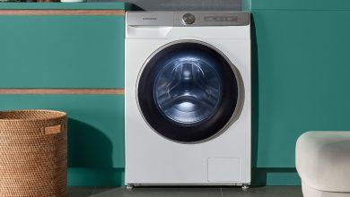 Photo of No solo precio: Tres factores a tener en cuenta al elegir una nueva lavadora frontal