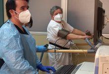 Photo of Hospital Intercultural de Nueva Imperial realiza inédito programa de rehabilitación cardiovascular en la provincia