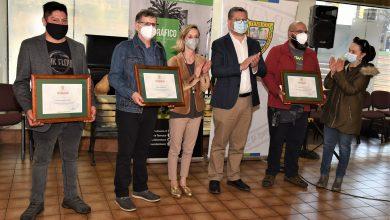 Photo of Municipio de Temuco entregó premios a ganadores del X Concurso de Fotografía