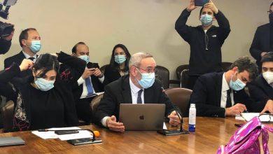 Photo of Con voto de René Saffirio, Comisión de Constitución de la Cámara aprobó idea de legislar el cuarto retiro de AFP