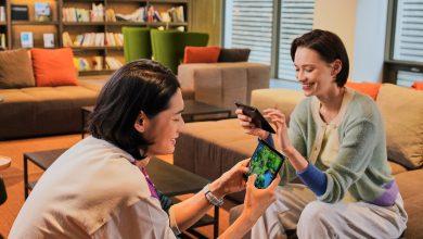 Photo of Cinco hábitos que serán mejores con la tecnología 5G
