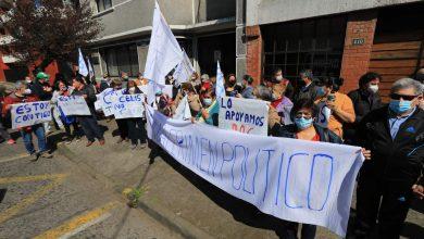 Photo of Celis fue víctima de una injusticia y el Estado debe hacer una reparación