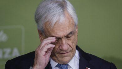 Photo of Hoy martes comienza la defensa de la Acusación Constitucional contra Presidente Piñera que será representada por diputado René Saffirio