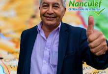 Photo of Carta abierta de Arnoldo Ñanculef candidato a Diputado por el Distrito 23