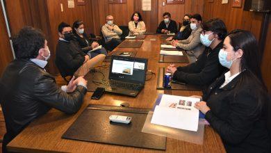Photo of Municipio evalúa nuevas alianzas para el retiro de los residuos plásticos ante el término de convenio con empresa Morcas