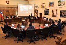 Photo of Concejo Municipal marca otro hito importante y aprueba ordenanza de participación ciudadana