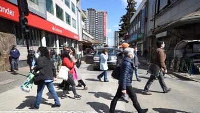 Photo of Municipio lanza plan de movilidad urbana que tiene al peatón como protagonista