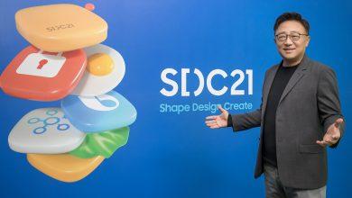 Photo of #SDC21: Samsung presenta soluciones para nueva era de experiencias conectadas