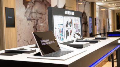 Photo of Samsung Electronics es la mejor empresa del mundo para trabajar, según The World's Best Employers 2021