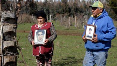 """Photo of Sentencia por homicidio del joven mapuche Alex Lemún:  """"Se trata de una pena excesivamente baja por la gravedad del hecho"""""""